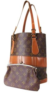 Louis Vuitton Celine Balmain Ysl Chanel Shoulder Bag