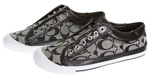 Other Black Fashion shoes Athletic