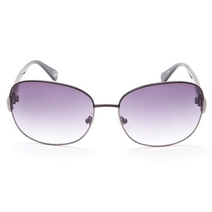 Diane von Furstenberg NEW Woman's Yulia Sunglasses