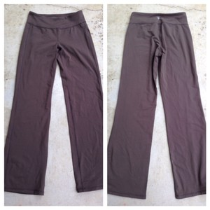 Athleta Tall Wide Leg Leggings