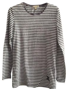 Burberry Brit T Shirt grey