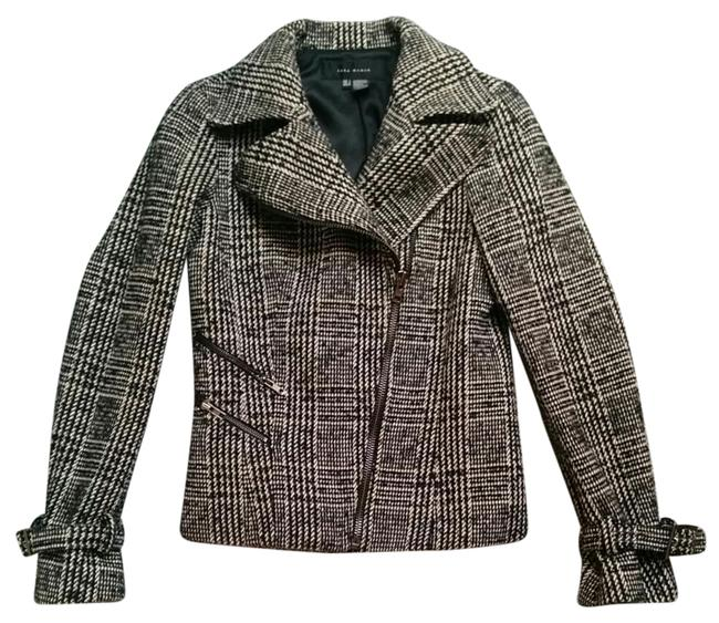 Zara Woman Jacket Size 4 (S) Zara Woman Jacket Size 4 (S) Image 1