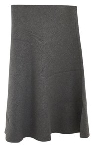 Zara Skirt gray