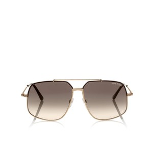 Tom Ford Tom Ford - Model number - Ronnie TF439