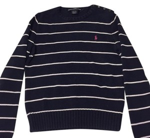 Ralph Lauren Sweater