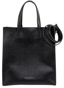 Givenchy Tote in Black, Red