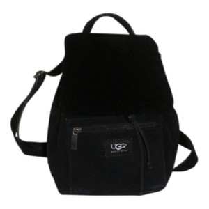 backpack by ugg Backpack