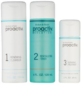 Proactiv+ Proactiv 3 Step Acne Treatment System (60 Day)