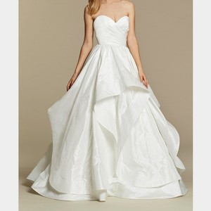 Hayley Paige Apollo Gown Wedding Dress