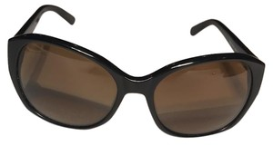Tory Burch Tory Burch Polarized sunglasses