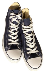 Converse Navy Athletic