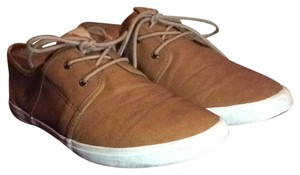 ALDO Beige Athletic