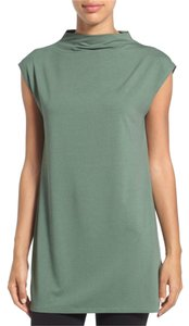 Eileen Fisher Slouchy Tunic