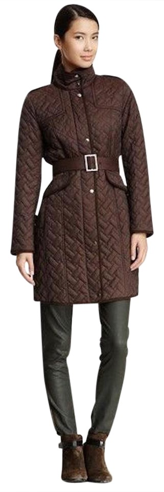 cole down of quilt jacket haan image rack quilted product long coat shop nordstrom
