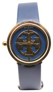 Tory Burch Tory Burch Reva Watch