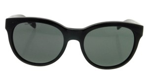 Burberry Like New- Burberry BE4132 Sunglasses-3001/87 Black