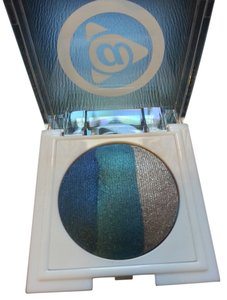 Other Mary Kay At Play Baked Eye Trio Eyeshadow