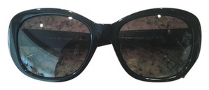 Coach Black Sunglasses