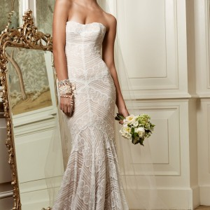 Wtoo Wtoo Pippin Gown Wedding Dress