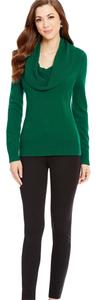 Antonio Melani Sweater