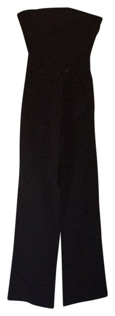 Preload https://item1.tradesy.com/images/theory-black-long-romperjumpsuit-size-6-s-2042405-0-0.jpg?width=400&height=650