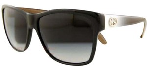 Gucci GUCCI Sunglasses GG3615/S. NEW & AUTHENTIC Men Women Unisex