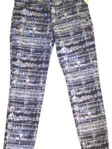 Sanctuary Clothing Skinny Jeans