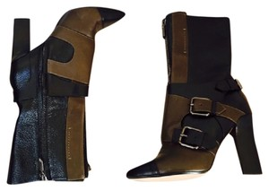 Reed Krakoff Boots