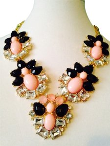 Amrita Singh Aristocratic Necklace