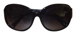 Coach Sunglasses with case - Joelle (S499)