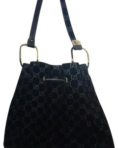 42c78de9d99 Gucci Bucket Bags - Up to 70% off at Tradesy (Page 5)