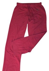 Victoria's Secret Relaxed Sweatpant