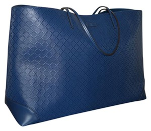 b8a37c13242 Gucci Diamante Collection - Up to 70% off at Tradesy