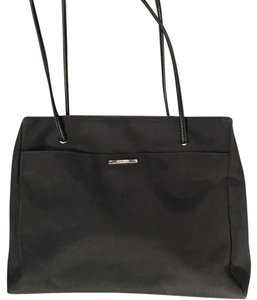 Nine West Tote in Black