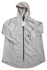 Nike Lab Lab Essentials Raincoat