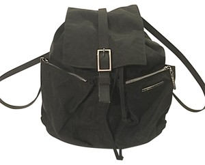 Nannini Backpack