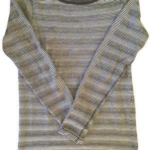 Athleta Sweater
