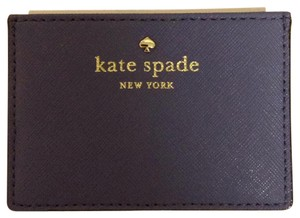 Kate Spade brand new with original tags Kate Spade card holder