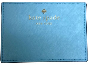 Kate Spade brand new Kate Spade card holder with original tags
