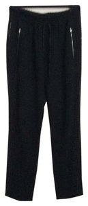 Stella McCartney Trouser Pants black