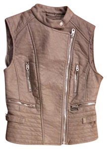Members Only Vest