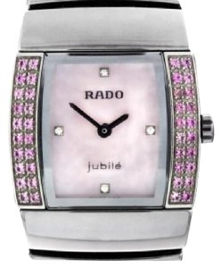 Rado Rado Sintra Jubile Womens Watch