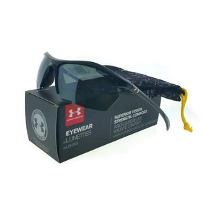 Under Armour 8600023-5108 UNDER ARMOUR SUNGLASSES