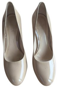 Cole Haan Patent Leather Heals Nike Air Heels Nude Pumps