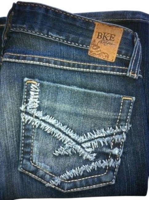Preload https://item3.tradesy.com/images/lucky-brand-medium-wash-low-rise-distressed-boot-cut-jeans-size-27-4-s-20427-0-0.jpg?width=400&height=650