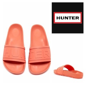 Hunter Sunset Sandals