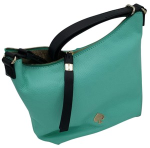 Kate Spade Leroy Street Shoulder Bag