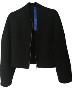 Kit and Ace Motorcycle Jacket