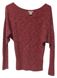 Lucky Brand Longsleeve Knit Casual Sweater