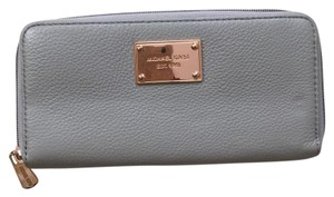 Michael Kors unsure